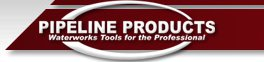 pipelineproducts.com/